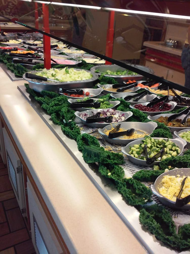 Iron Skillet Restaurant 18 Reviews American