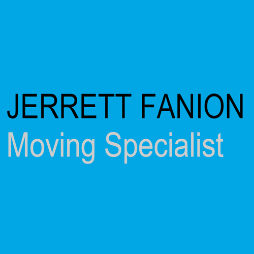 Jerrett Fanion Moving Specialists: Southwick, MA