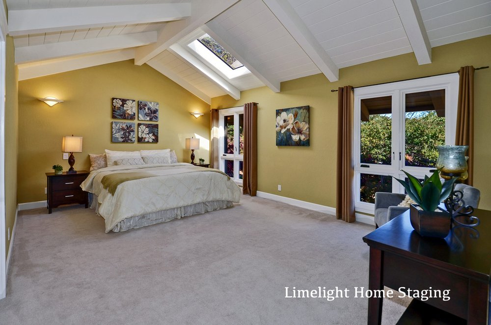Limelight Home Staging