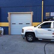 Rolling door Photo of Fast Local Garage Door - Philadelphia PA United States. & Fast Local Garage Door - 47 Photos - Garage Door Services - 9418 ...