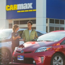 Carmax 25 Photos 51 Reviews Used Car Dealers 21636 Katy Fwy