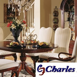 Attirant Photo Of Charles Furniture   Anderson, SC, United States