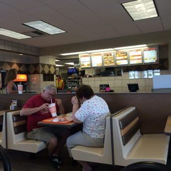Whataburger - 23 Photos & 12 Reviews - Fast Food - 9968