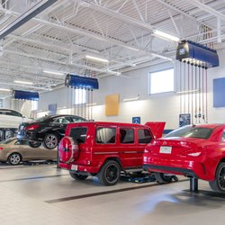 Car Dealerships In Wichita Ks >> Mercedes Benz Of Wichita 10 Photos 11 Reviews Car Dealers