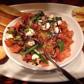 Olive Garden Italian Restaurant 21 Photos 41 Reviews Italian 121 Tunnel Rd Asheville