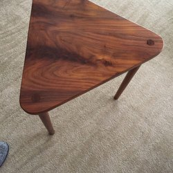 Photo Of Kellyu0027s Furniture Service   Fort Wayne, IN, United States. Another  Handcrafted