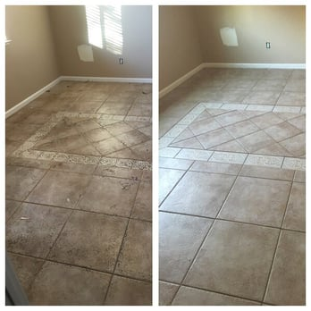Abc Carpet Amp Tile Cleaning Closed 38 Photos Amp 23