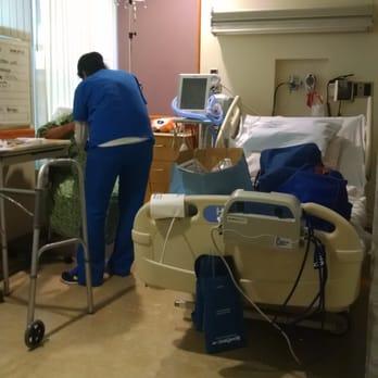 Find A Doctor At St Jude Medical Center Fullerton Ca Hospital >> St Jude Medical Center 108 Photos 332 Reviews Medical Centers