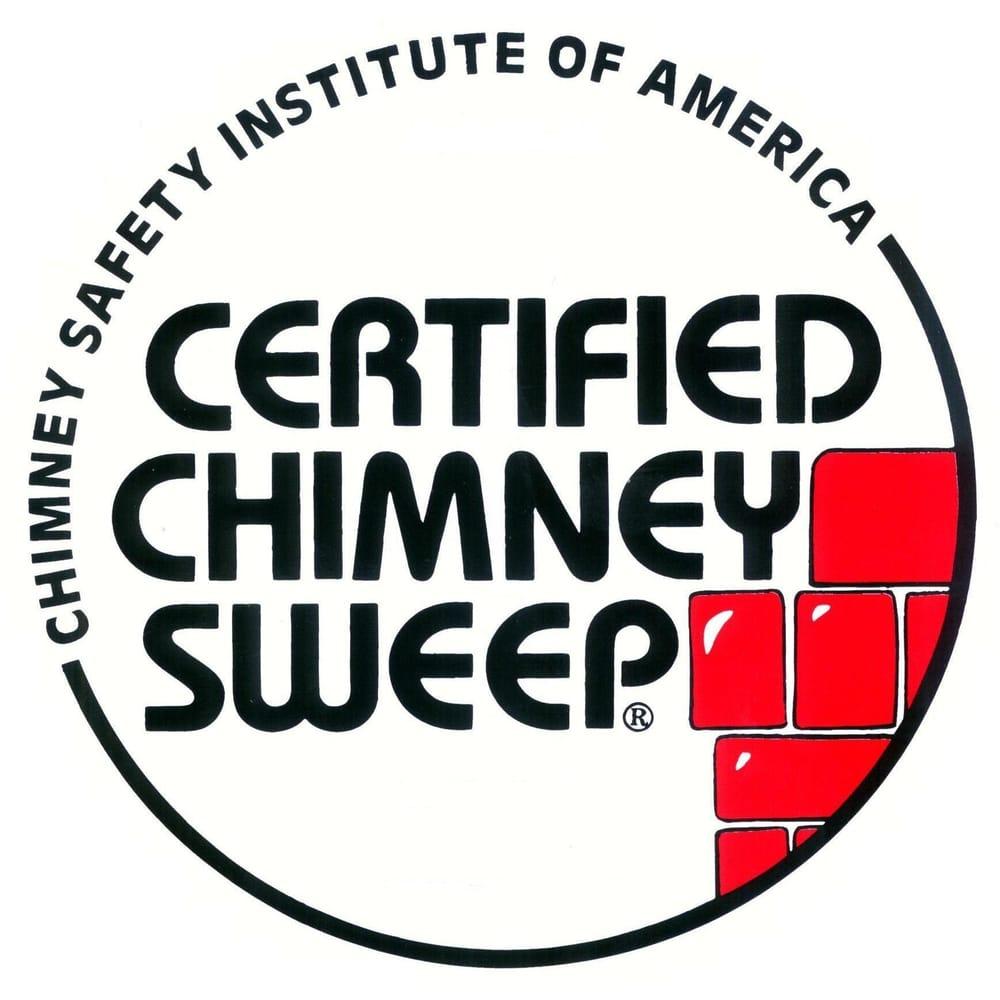 Your Chimney Sweep: 601 E Locust St, Mechanicsburg, PA