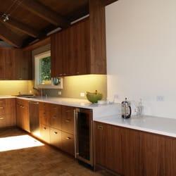 photo of lignum vitae quality cabinetry oakland ca united states barti