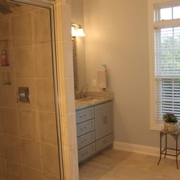 Bathroom Remodeling Lawrenceville Ga a masterpiece remodeling - 12 photos - interior design - 279 w