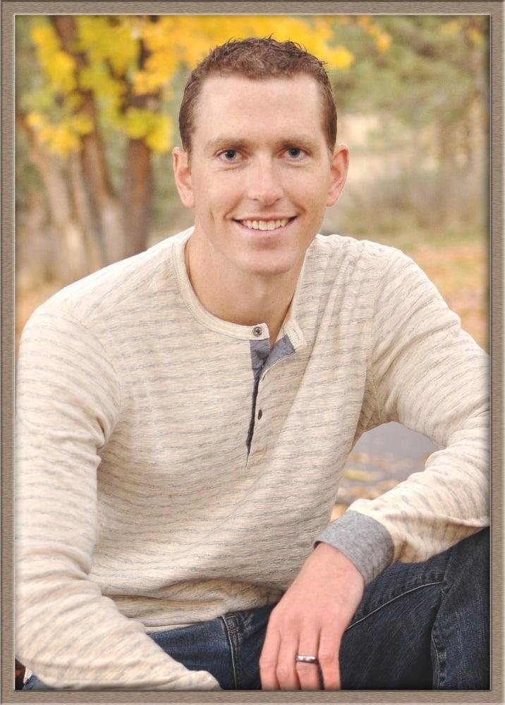 Mortenson Family Dentistry: 4509 S 6th St, Klamath Falls, OR