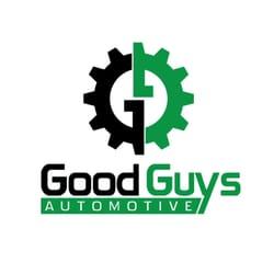 Good Guys Auto Auto Repair Seneca Avenue Port Credit - Good guys automotive