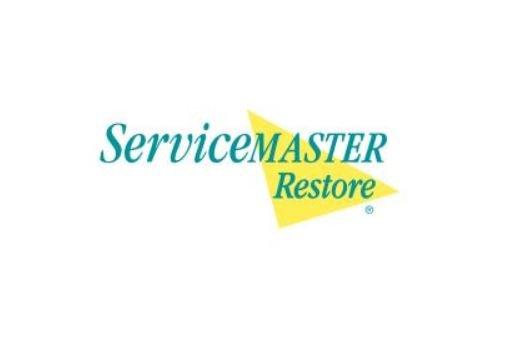 ServiceMaster 1st Choice: Aberdeen, WA