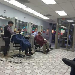 Photo of Philip DCiminna Barber Shop - Chicago, IL, United States ...