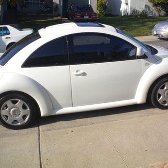 Car Dealerships In Belmont Ca