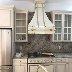 Kitchen Cabs Direct 86 Ackerman Ave Clifton Nj 2019 All You