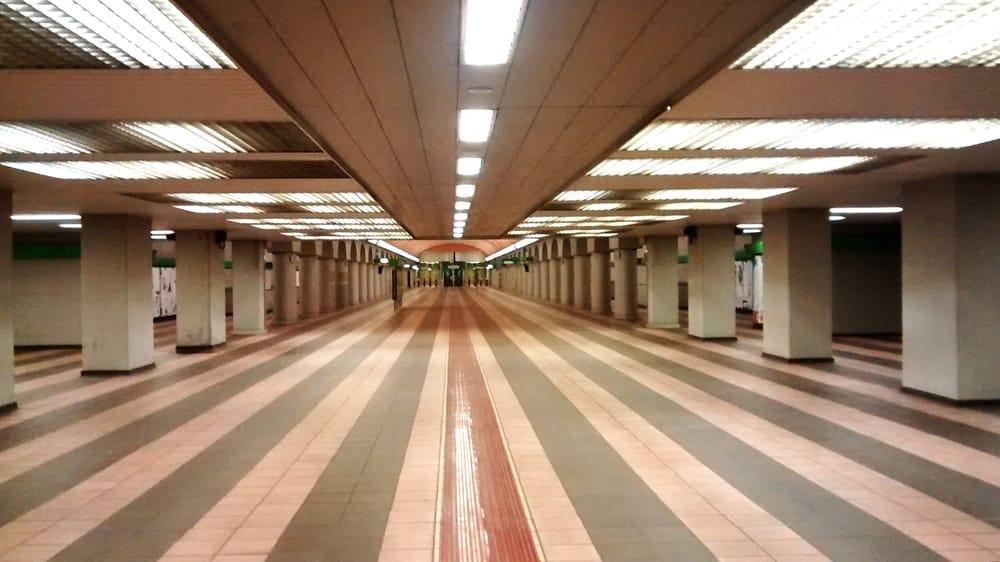 Stazione milano dateo trasporti pubblici piazzale - Stazione porta vittoria milano ...
