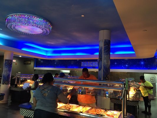 Astonishing Hibachi Grill Supreme Buffet 144 Photos 96 Reviews Download Free Architecture Designs Licukmadebymaigaardcom
