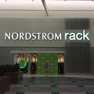 Nordstrom Rack 1540 North Federal Hwy Ft Lauderdale Fl Shoe S Mapquest