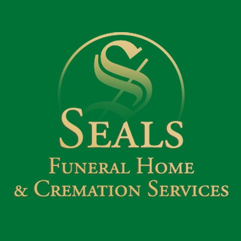 Seals Funeral Home & Cremation Services: 122 W Staat St, Fortville, IN