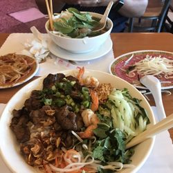 photo of pho loc vietnamese restaurant garden grove ca united states - Vietnamese Garden