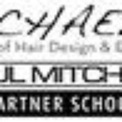 Michaels School Of Hair Design Bedford