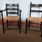 Chair City Wayside Furniture
