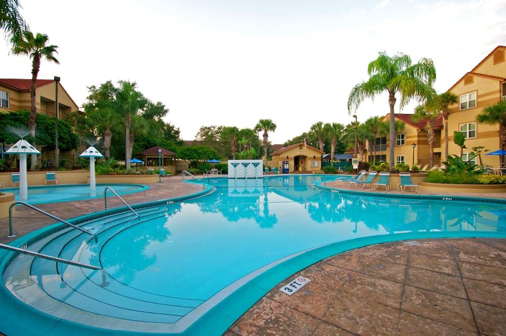 Blue Tree Resort at Lake Buena Vista - Slideshow Image 2