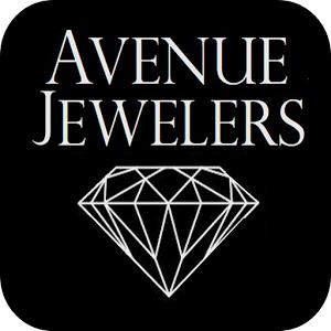Avenue Jewelers: 303 E College Ave, Appleton, WI