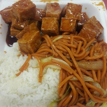 mr you chinese food 22 photos 28 reviews chinese 24933 sunnymead blvd moreno valley ca. Black Bedroom Furniture Sets. Home Design Ideas