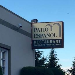Photo Of Patio Español Restaurant   San Francisco, CA, United States