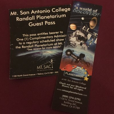 Mt San Antonio College 1100 N Grand Ave Walnut, CA Colleges