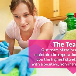 Top 10 Best Apartment Cleaning near West Loop, Chicago, IL ...