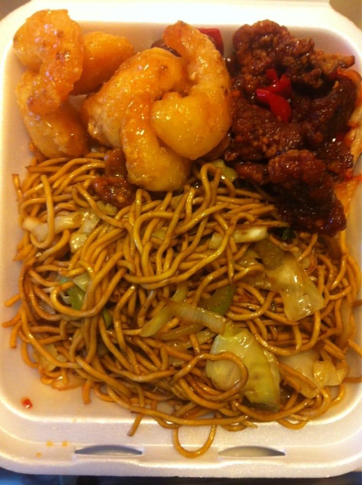 Denver Chinese Food Yelp