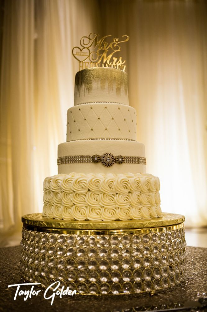 Kelly Q\'s Cakes - 59 Photos & 13 Reviews - Bakeries - Northside ...