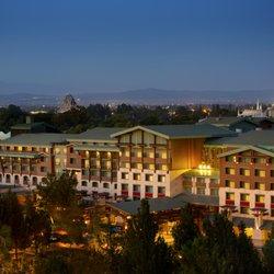 Disney S Grand Californian Hotel Spa 1912 Photos 1182 Reviews