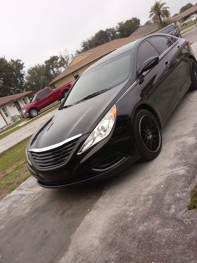 Wilde Honda Sarasota   20 Photos U0026 40 Reviews   Car Dealers   7333 S  Tamiami Trl, Sarasota, FL   Phone Number   Yelp