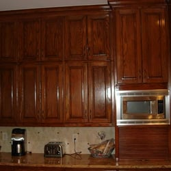 Petrich Painting and Remodeling - 26 Photos - Painters - 11110 Tom ...