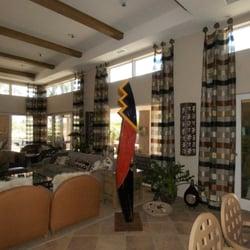 photo of trims more for interior design palm desert ca united states - Interior Design Palm Desert