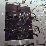 1840a0ce36 Costco - Optical - 24 Photos - Eyewear   Opticians - 4589 Kapolei ...