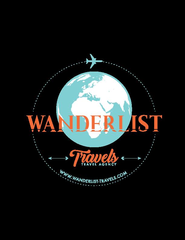 Wanderlist Travels: San Diego, CA