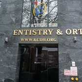 Kaufman Children's Dental Hospital Brooklyn New York - (New