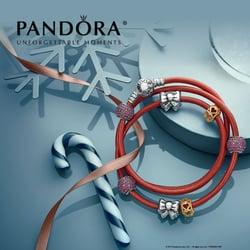 Photo of Pandora - Orlando, FL, United States