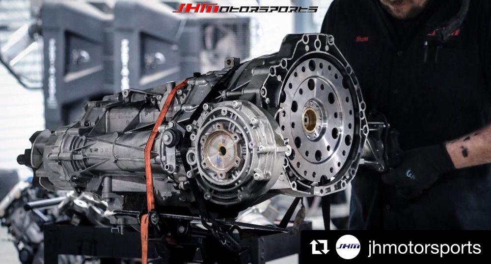 JH Motorsports: 14150 S Harlan Rd, Lathrop, CA