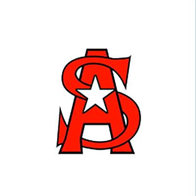 All-Star Baseball & Softball: 135 Huddleston Rd, Peachtree City, GA