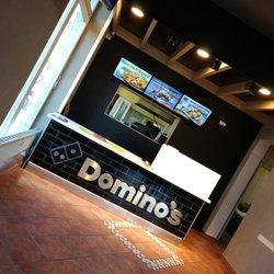 Dominos Pizza Stau 39 41 Oldenburg Niedersachsen Beiträge