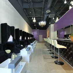 One Nail & Lash Bar - 539 Photos & 235 Reviews - Nail Salons - 10399