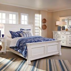 Photo Of Mfg Furniture Mattress Columbus In United States Stoney Creek