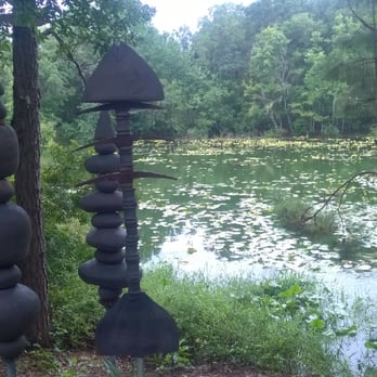 Jacksonville Arboretum and Gardens - 243 Photos & 33 Reviews ...